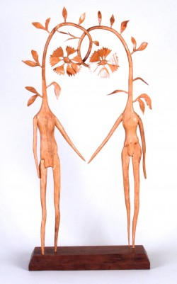 2004_entwined_sculpture