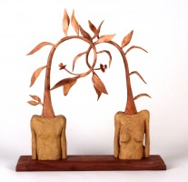 2004_grow_together_sculpture