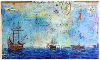 2007_harbor
