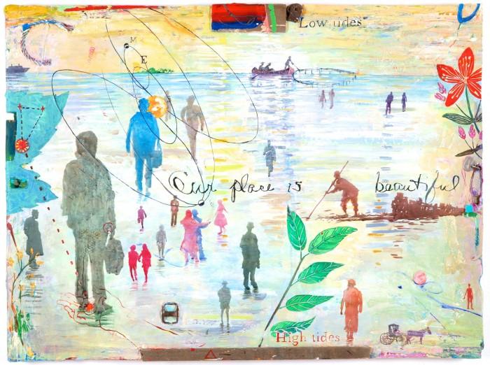 2008_beautiful_place