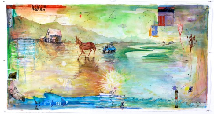 2008_farm_on_the_river