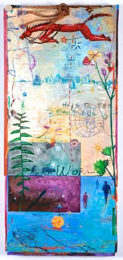 2008_see_beautiful_world