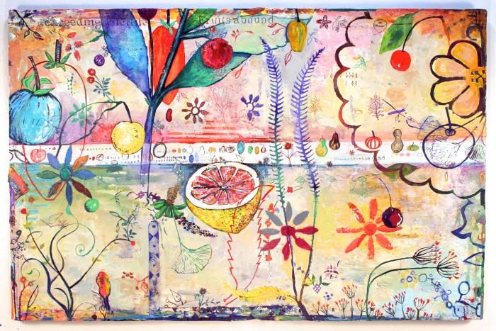 2009_abundant_fruit