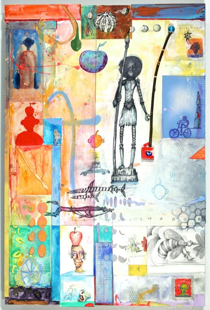 2009_pintor