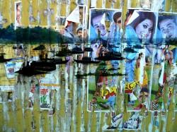 23 Bollywood resize