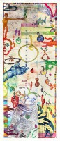 Finger Fruit 51x20_ paper#BFEE resize