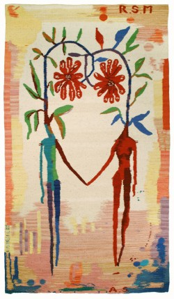 Grow Together 81x47
