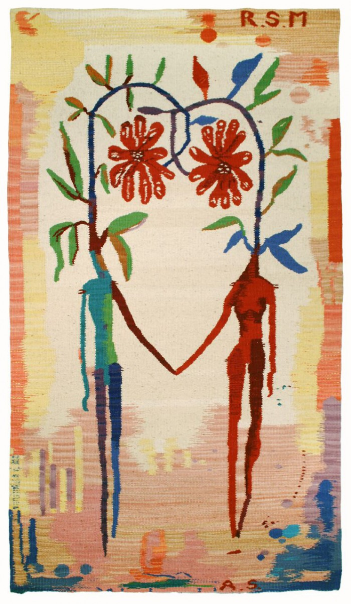 Grow Together 81x47