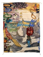 Orchard Keeper tapestry84x60_#FD14