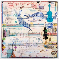 Love of Music 72x72_ 2020